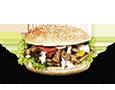 menu-kebab