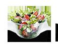 menu-salatki