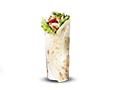 menu-tortilla